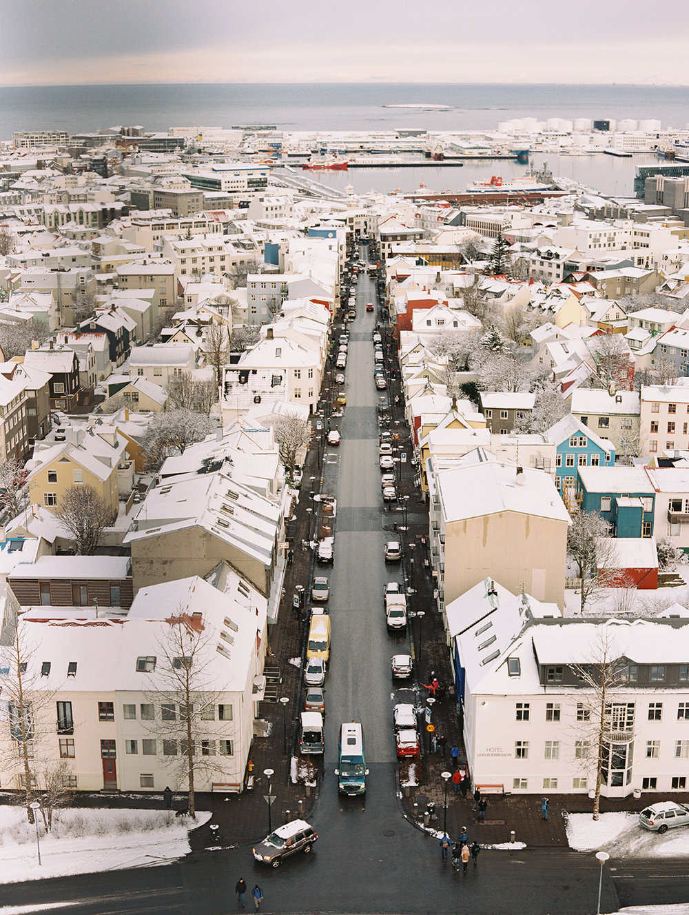 033fine-art-film-photographer-destination-wedding-iceland-brumley & wells.jpg