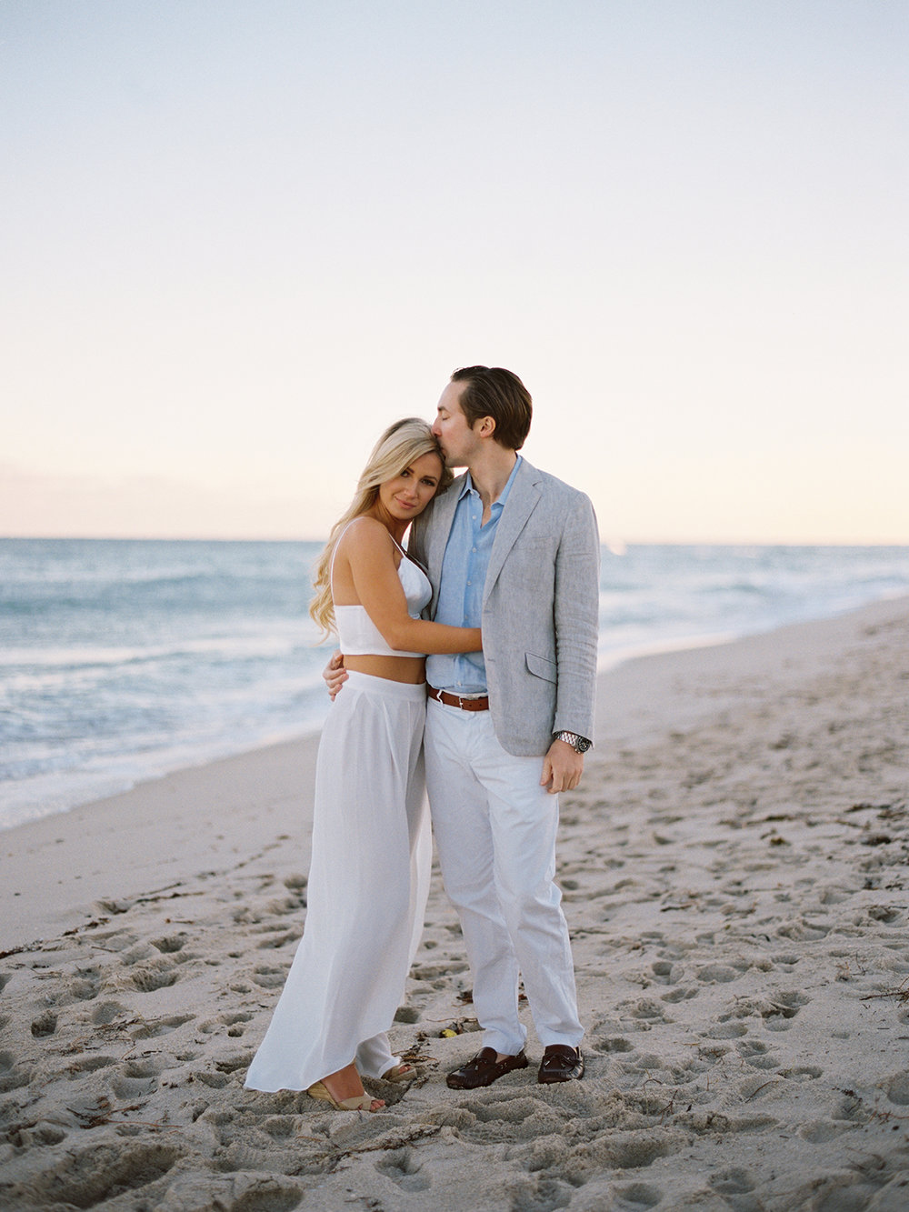 Jameson-Kira-Engagement-Film-Photographer-Miami-102.jpg