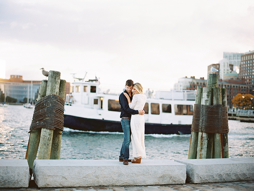 0115_Josh+Lindsey_Fine_Art_Film_Photography_Boston_Brumley & Wells.jpg