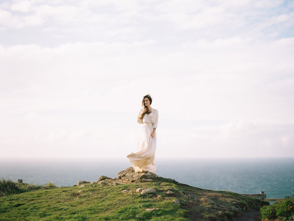 022-film-photography-point-reyes-engagement-josh-samantha-brumley-wells-photography.jpg