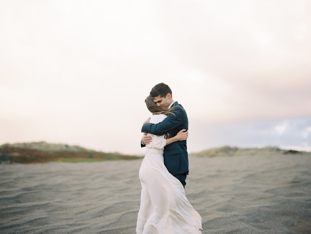 046-film-photography-point-reyes-engagement-josh-samantha-brumley-wells-photography.jpg