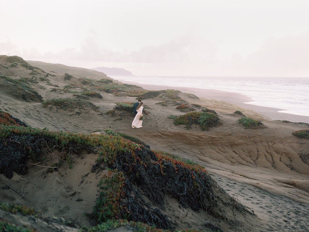 090-film-photography-point-reyes-engagement-josh-samantha-brumley-wells-photography.jpg