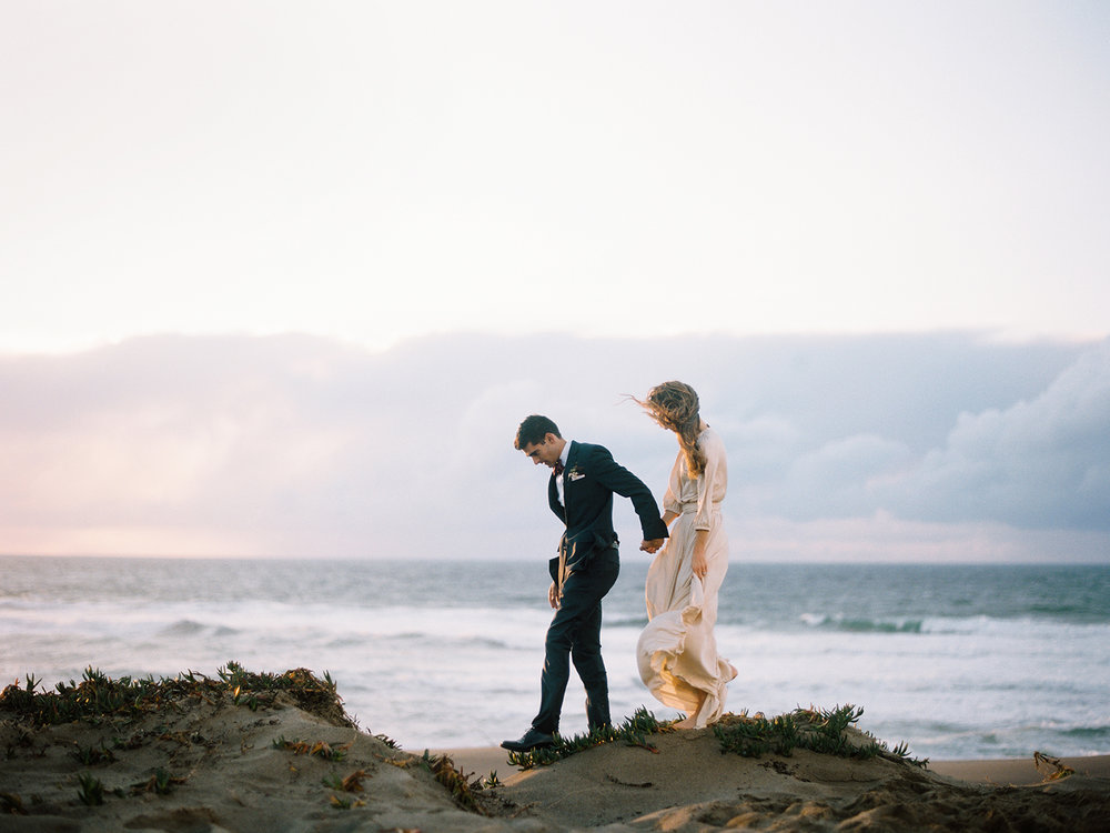 142-film-photography-point-reyes-engagement-josh-samantha-brumley-wells-photography.jpg