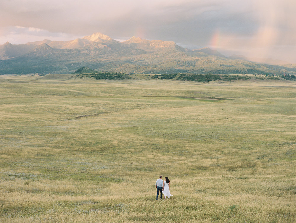 159-fine-art-film-photographer-brumley-wells-vail-colorado-destination-wedding-engagement-john-katherine.jpg