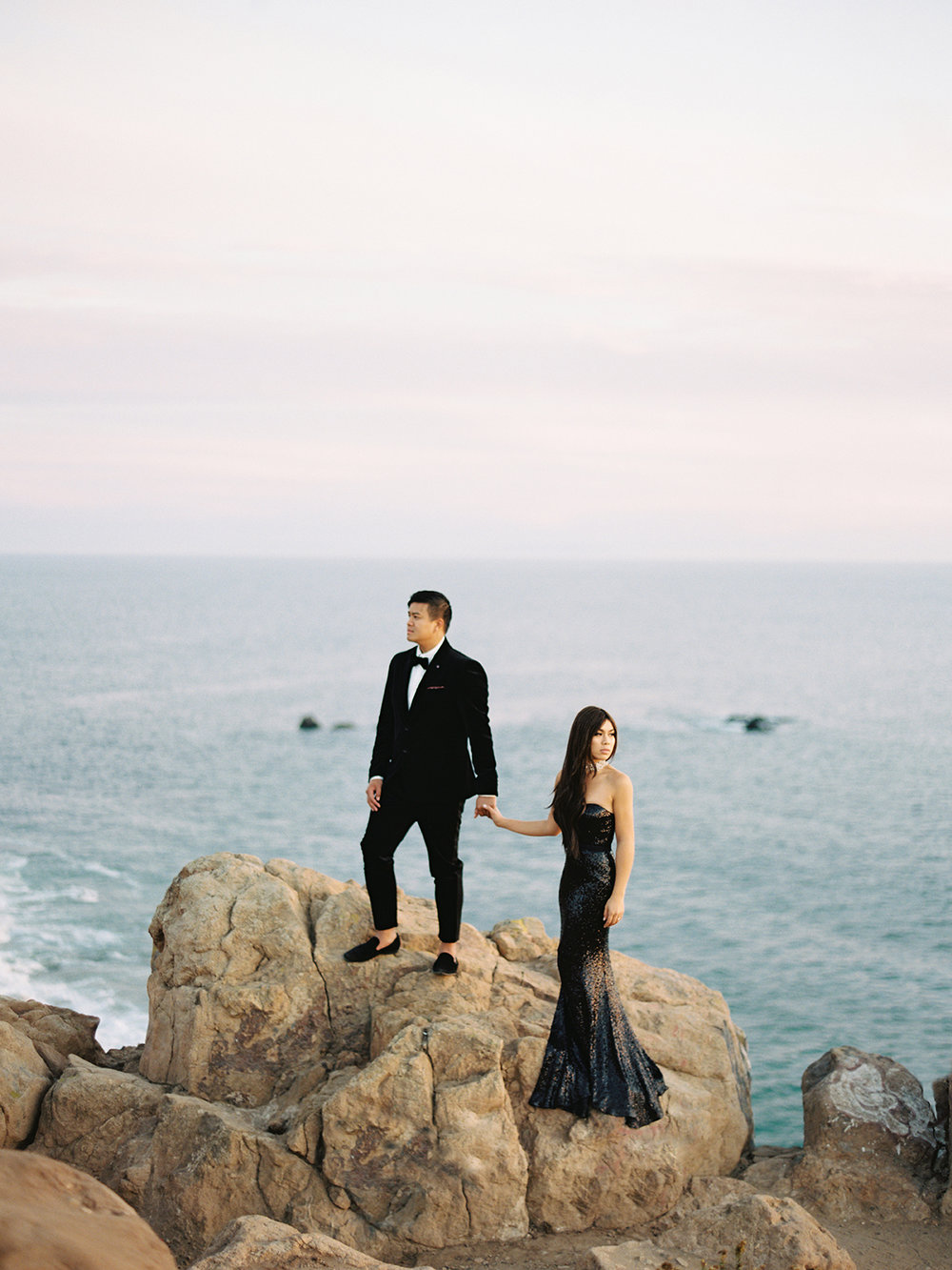 091-fine-art-film-photography-phillip-uyen-malibu-engagement-brumley-wells.jpg