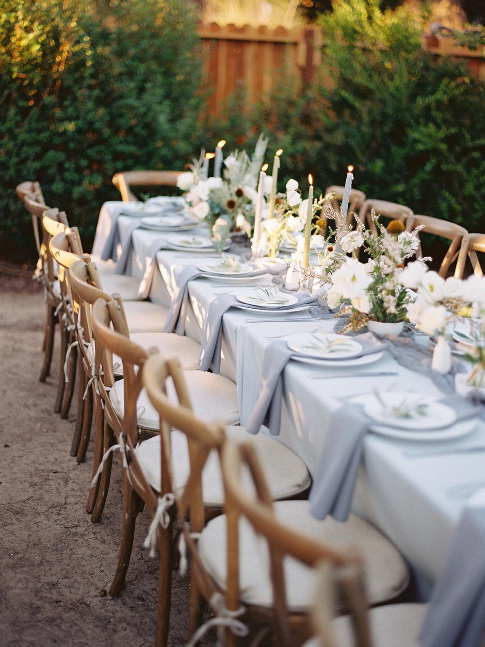 008-brian-sarra-los-angeles-wedding-brumley-wells-photography.jpg