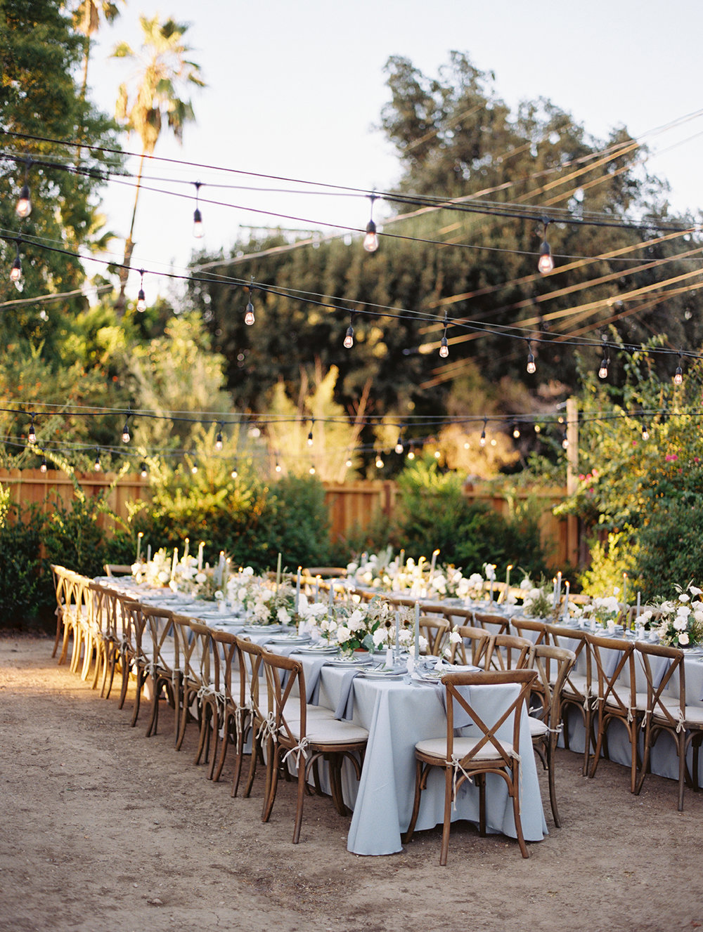 001-brian-sarra-los-angeles-wedding-brumley-wells-photography.jpg