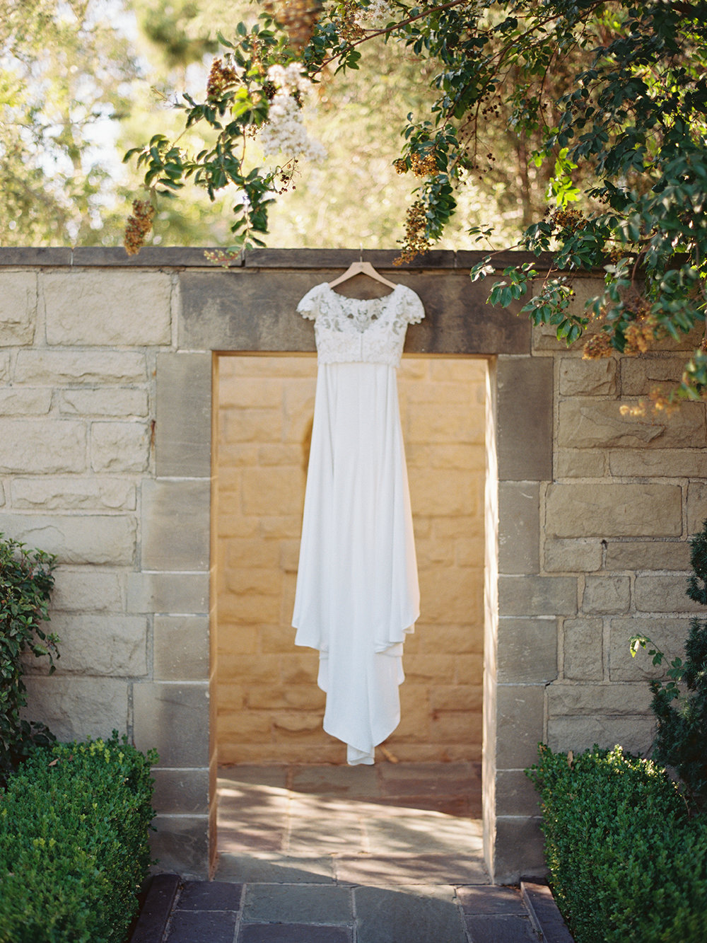 037-brian-sarra-los-angeles-wedding-brumley-wells-photography.jpg
