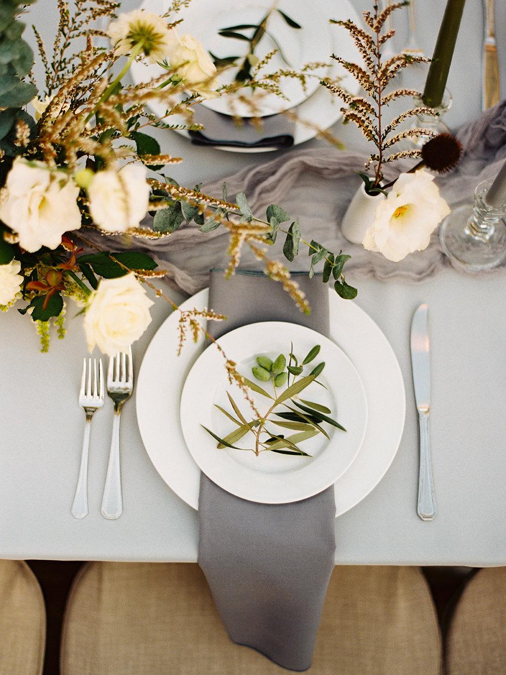 034-brian-sarra-los-angeles-wedding-brumley-wells-photography.jpg
