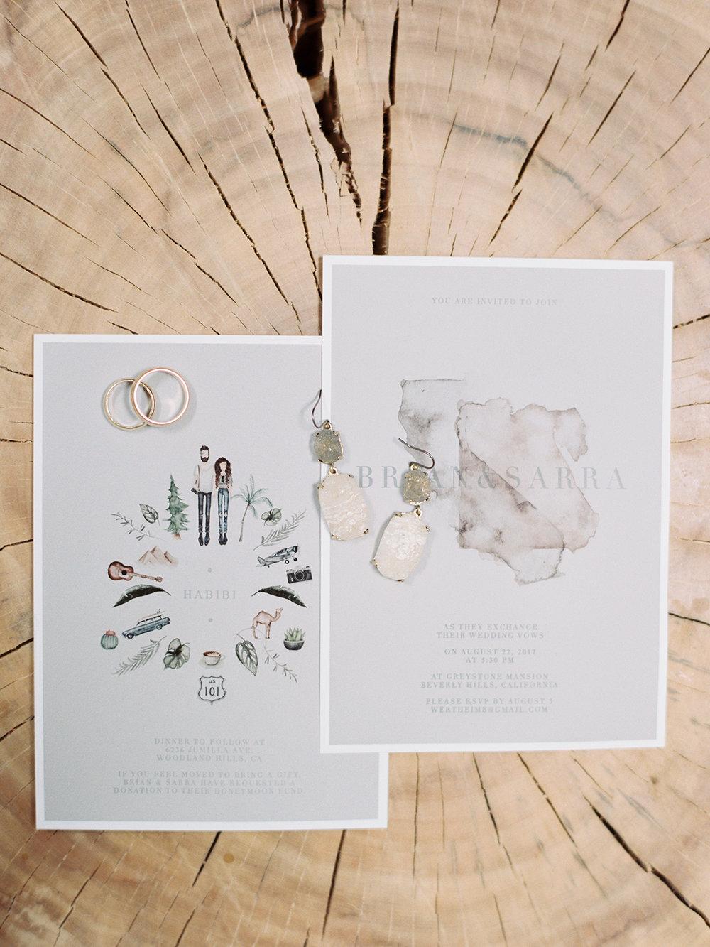 043-brian-sarra-los-angeles-wedding-brumley-wells-photography.jpg