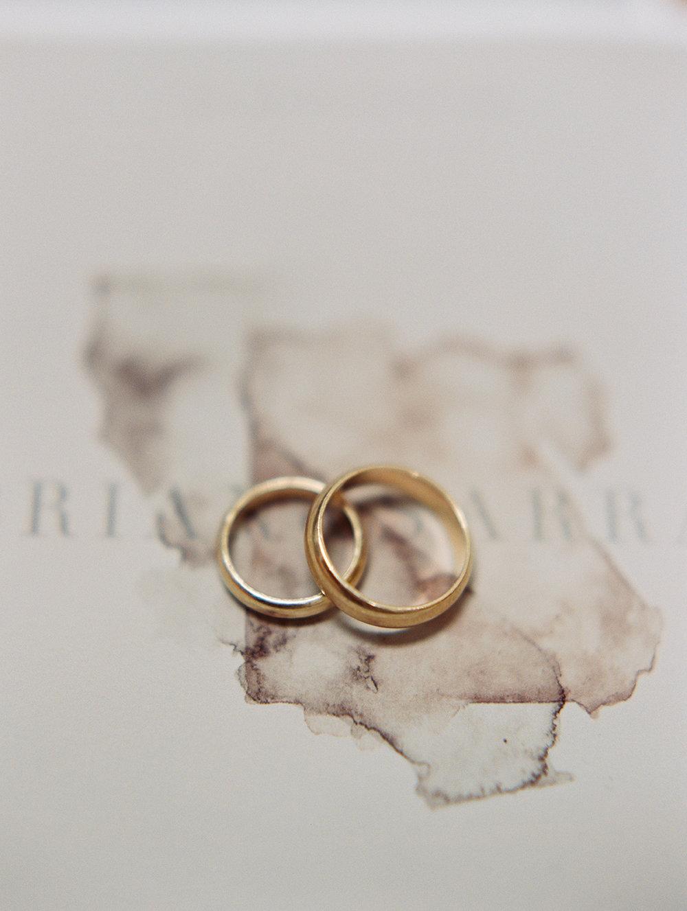050-brian-sarra-los-angeles-wedding-brumley-wells-photography.jpg