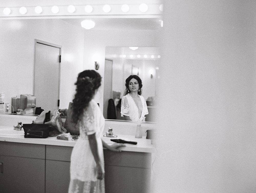 085-brian-sarra-los-angeles-wedding-brumley-wells-photography.jpg