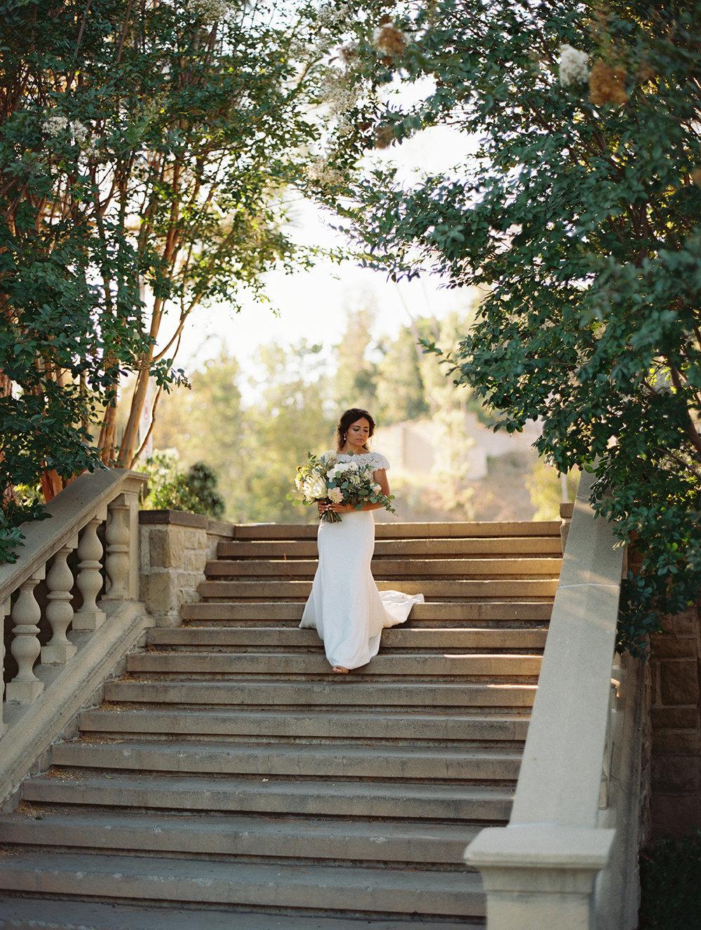 109-brian-sarra-los-angeles-wedding-brumley-wells-photography.jpg