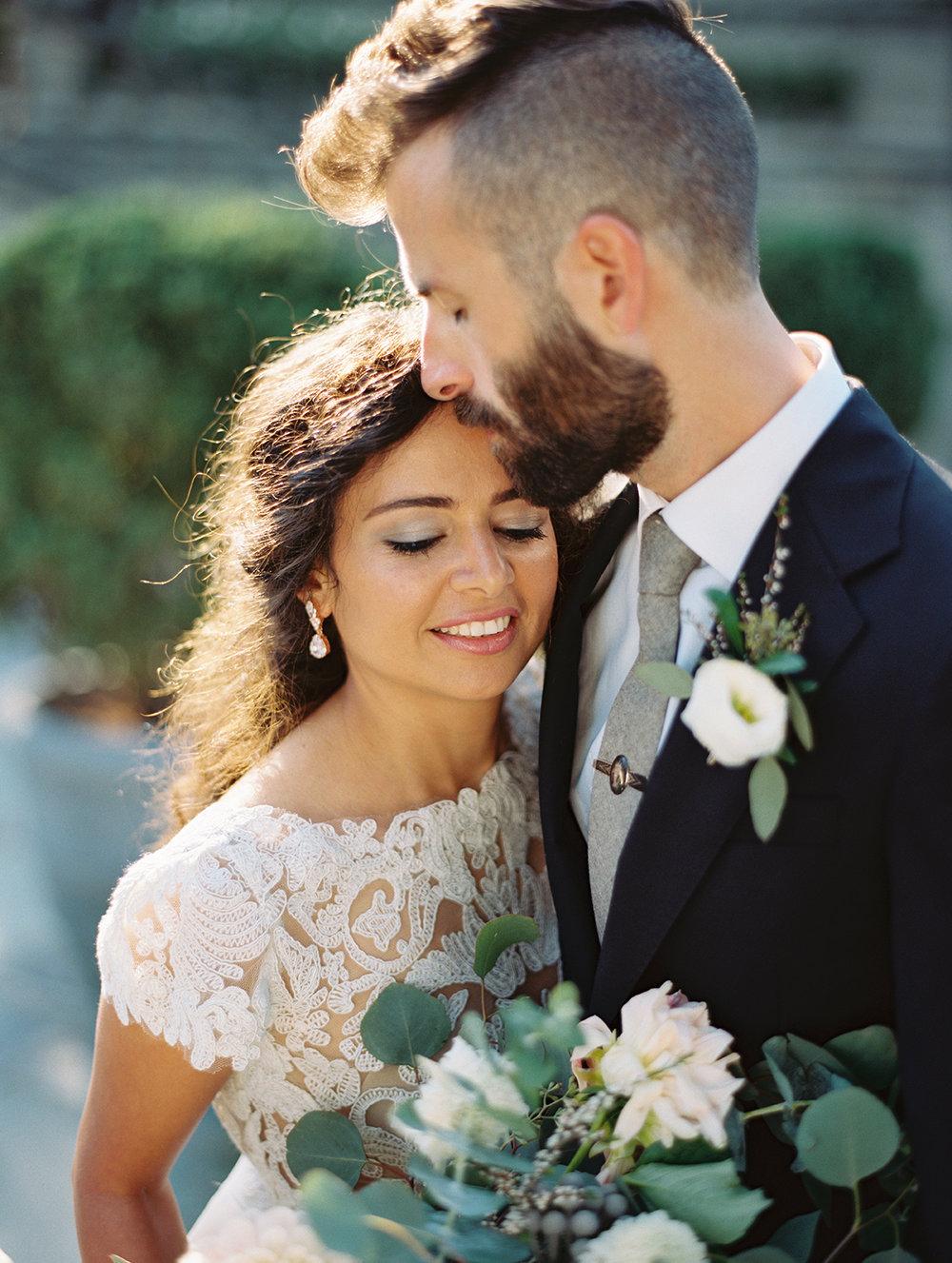 122-brian-sarra-los-angeles-wedding-brumley-wells-photography.jpg