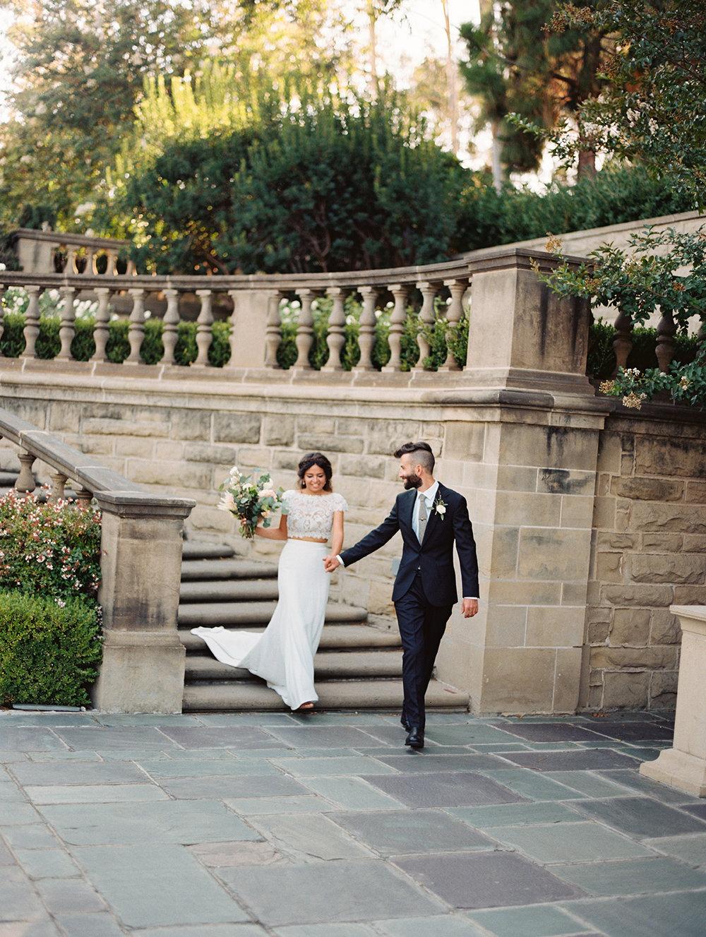 135-brian-sarra-los-angeles-wedding-brumley-wells-photography.jpg