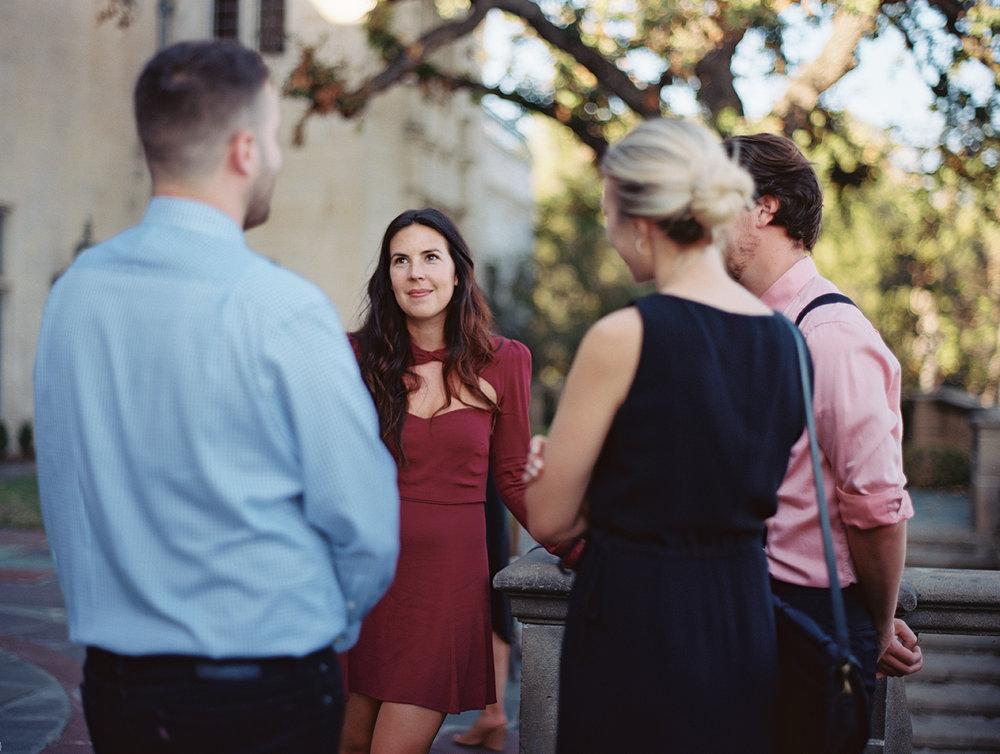 156-brian-sarra-los-angeles-wedding-brumley-wells-photography.jpg