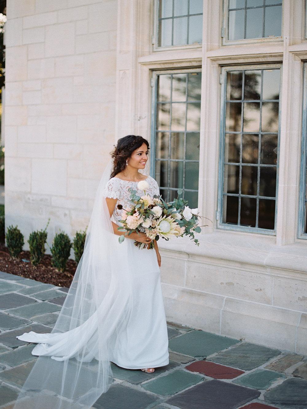 176-brian-sarra-los-angeles-wedding-brumley-wells-photography.jpg