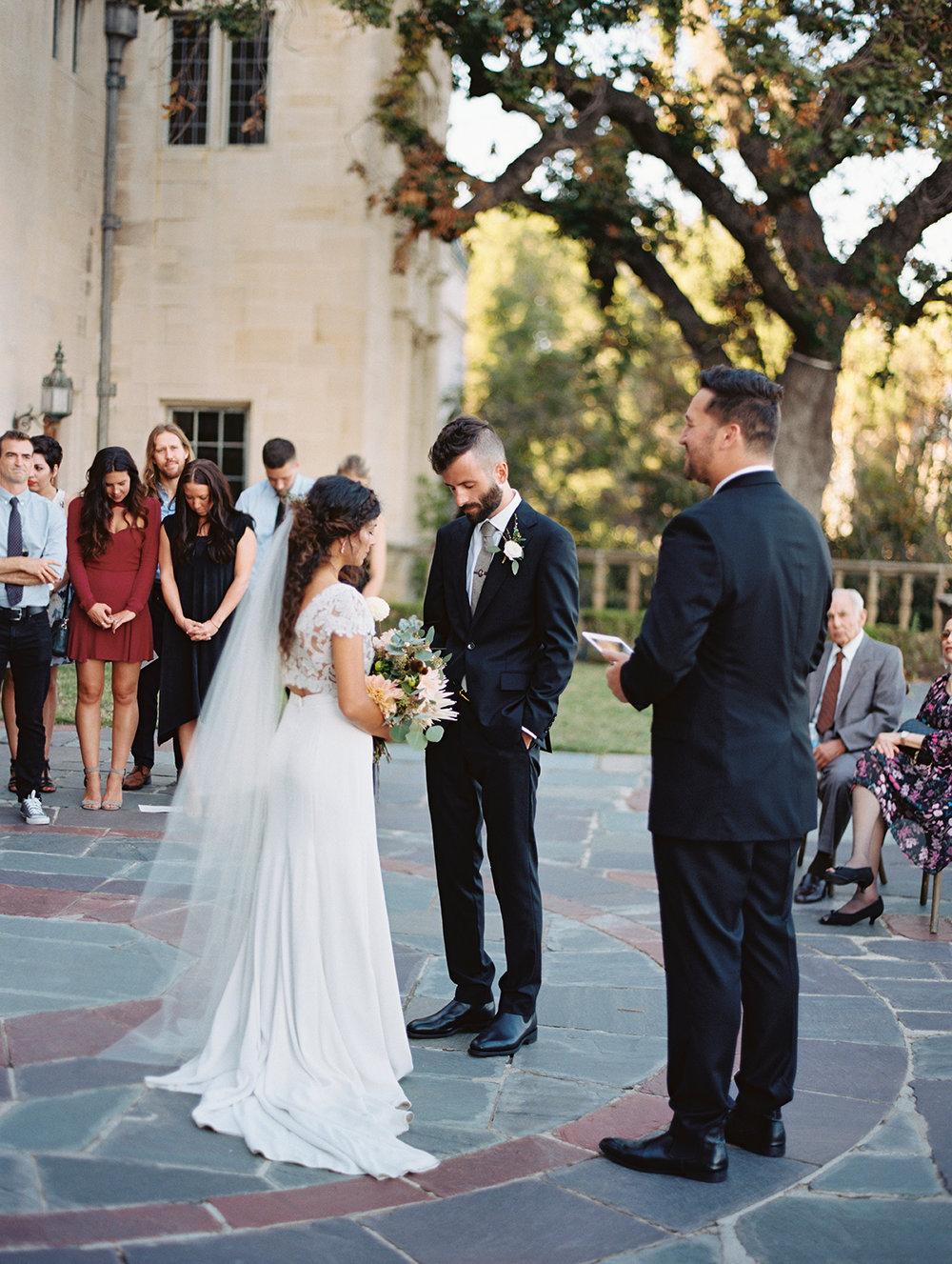 183-brian-sarra-los-angeles-wedding-brumley-wells-photography.jpg