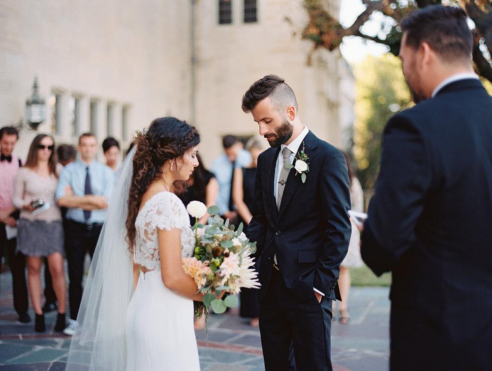 184-brian-sarra-los-angeles-wedding-brumley-wells-photography.jpg