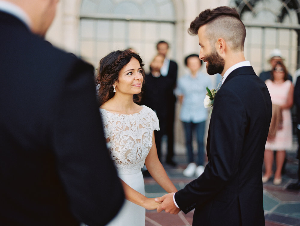 210-brian-sarra-los-angeles-wedding-brumley-wells-photography.jpg