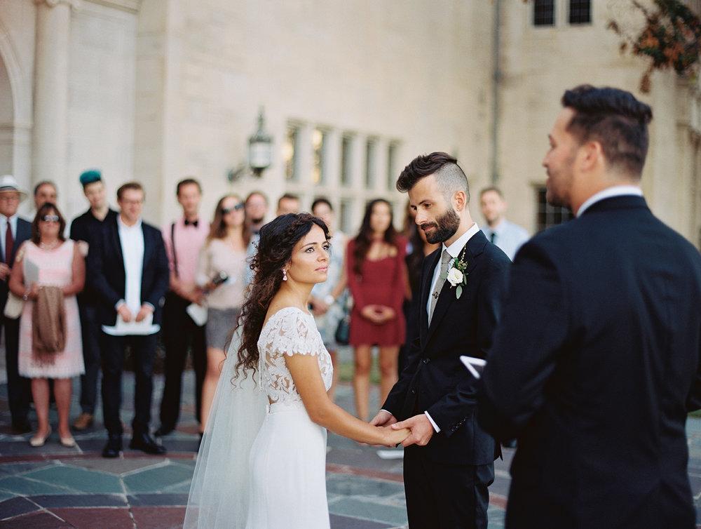 218-brian-sarra-los-angeles-wedding-brumley-wells-photography.jpg