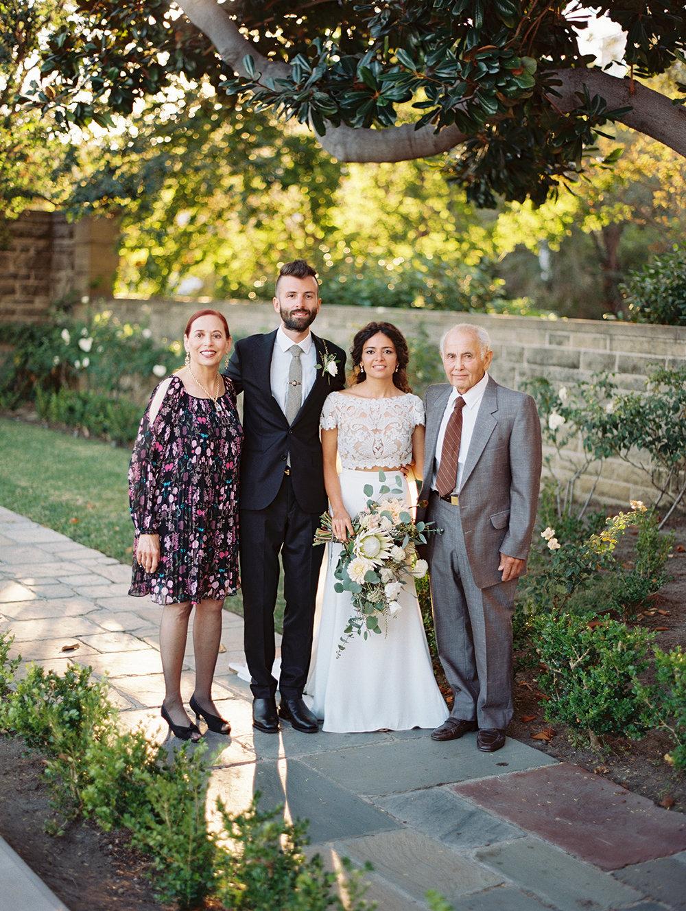 258-brian-sarra-los-angeles-wedding-brumley-wells-photography.jpg