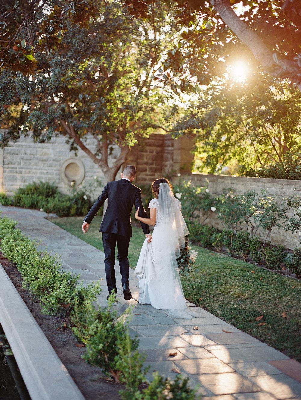 265-brian-sarra-los-angeles-wedding-brumley-wells-photography.jpg