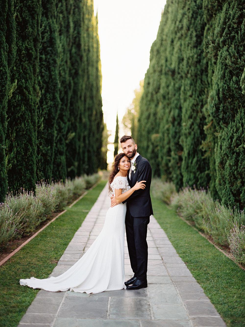 308-brian-sarra-los-angeles-wedding-brumley-wells-photography.jpg