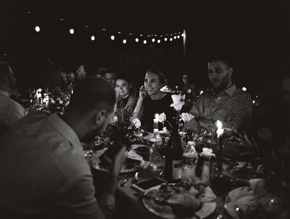 343-brian-sarra-los-angeles-wedding-brumley-wells-photography.jpg