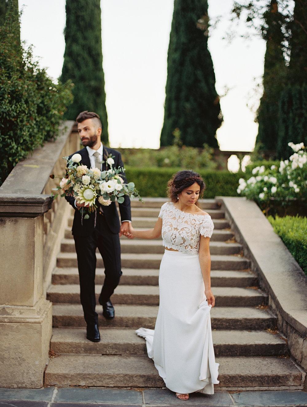 319-brian-sarra-los-angeles-wedding-brumley-wells-photography.jpg