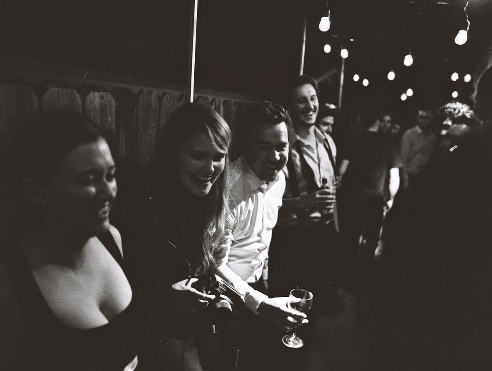 356-brian-sarra-los-angeles-wedding-brumley-wells-photography.jpg