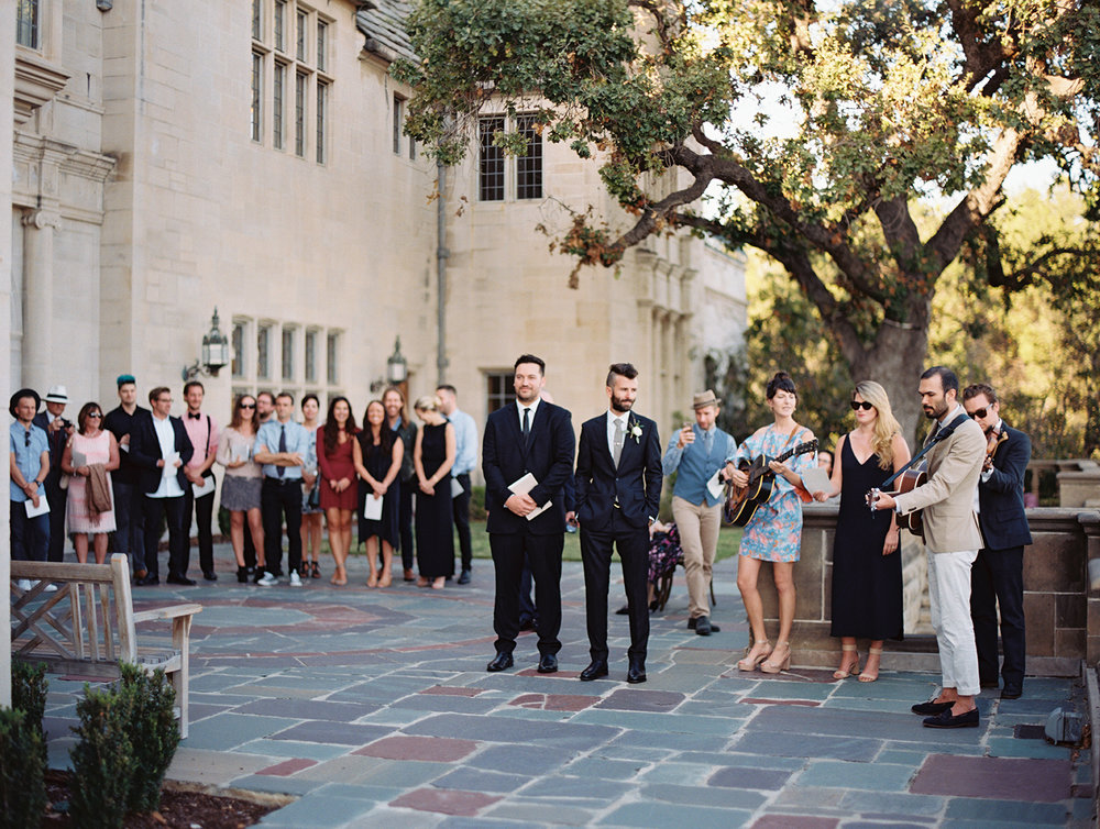 171-brian-sarra-los-angeles-wedding-brumley-wells-photography.jpg