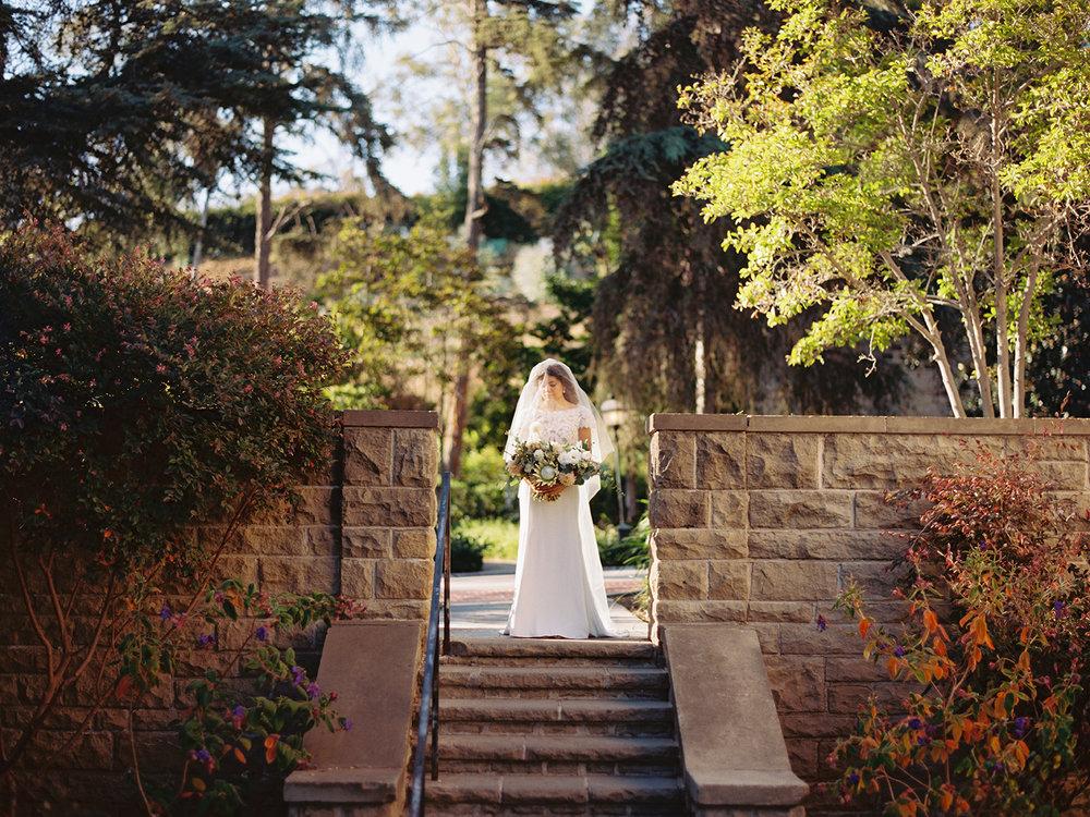 174-brian-sarra-los-angeles-wedding-brumley-wells-photography.jpg