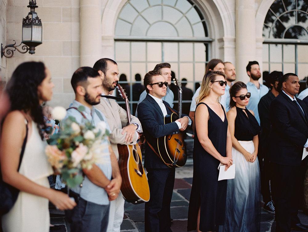 222-brian-sarra-los-angeles-wedding-brumley-wells-photography.jpg