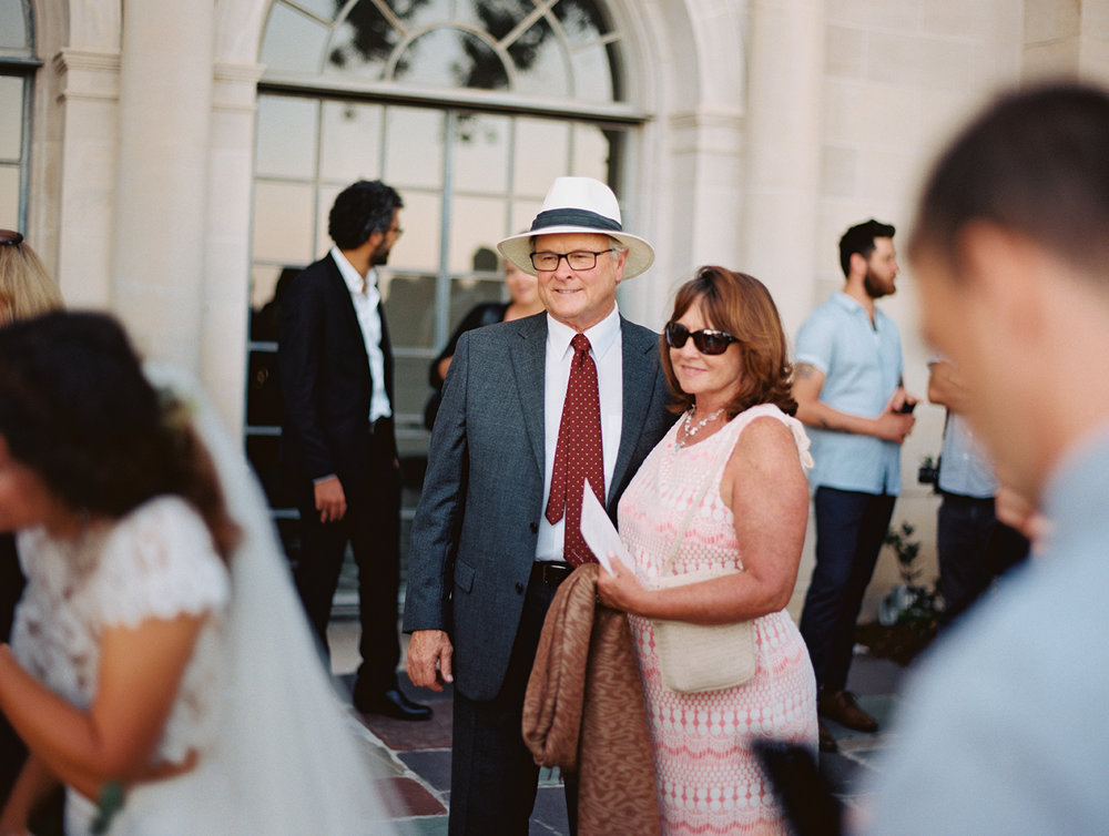 228-brian-sarra-los-angeles-wedding-brumley-wells-photography.jpg
