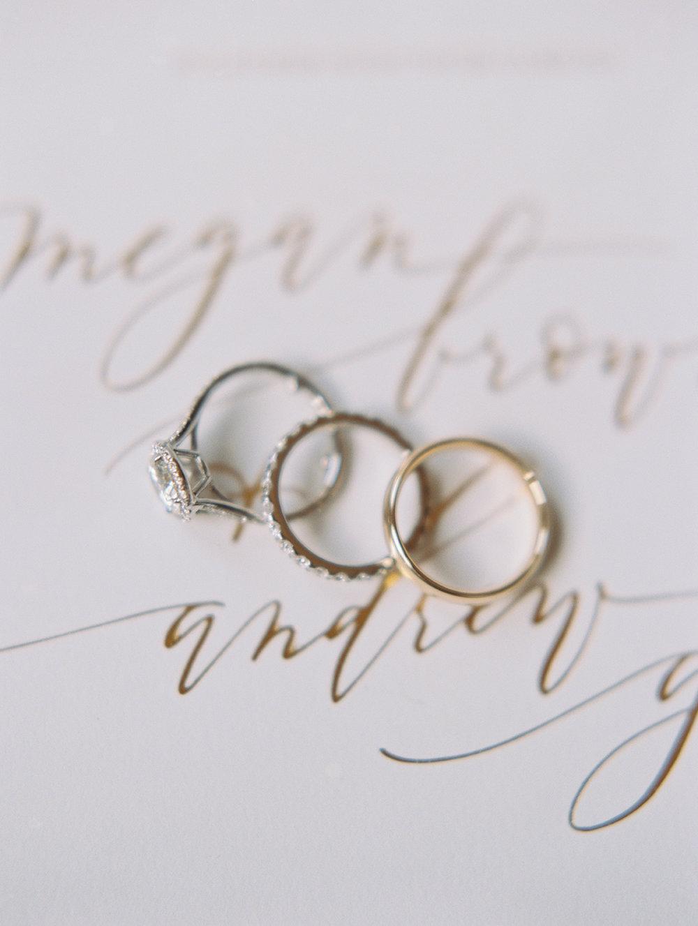 003-andrew-megan-boston-public-library-wedding-film-photographer.jpg