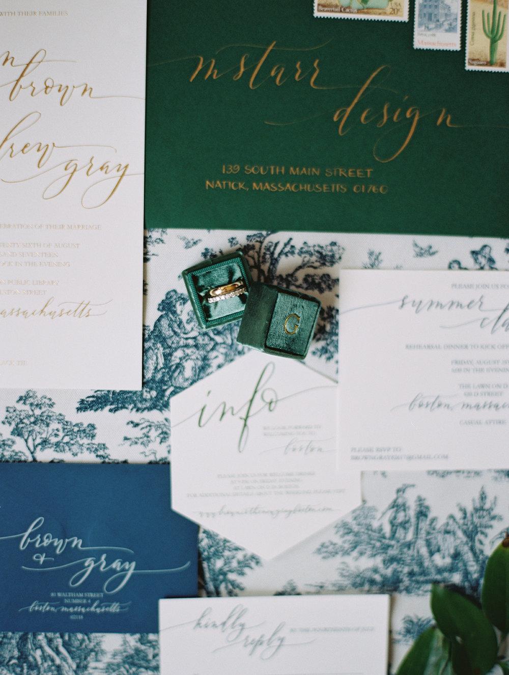 018-andrew-megan-boston-public-library-wedding-film-photographer.jpg