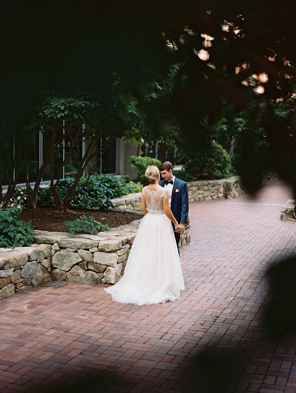154-andrew-megan-boston-public-library-wedding-film-photographer.jpg