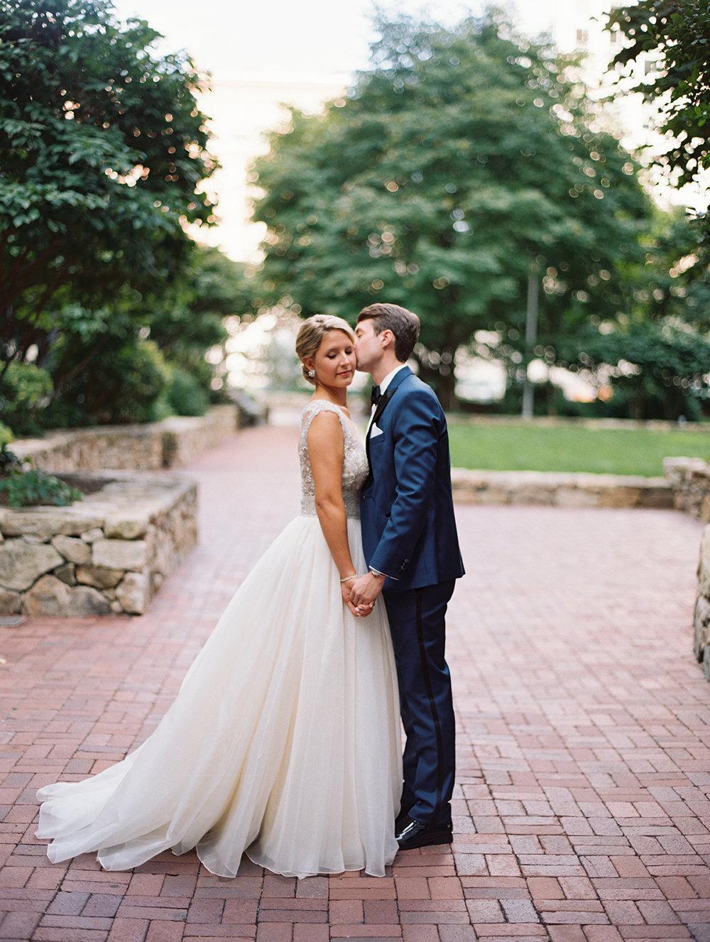 166-andrew-megan-boston-public-library-wedding-film-photographer.jpg