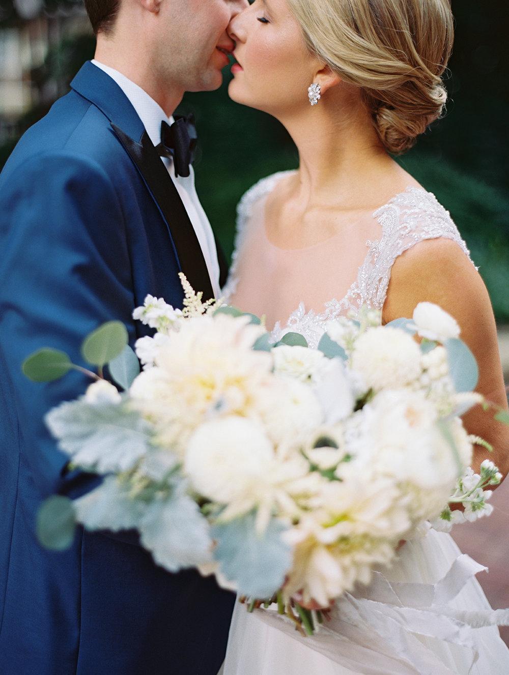 192-andrew-megan-boston-public-library-wedding-film-photographer.jpg