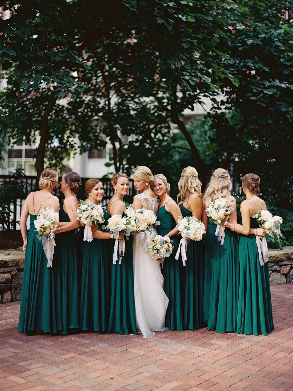 219-andrew-megan-boston-public-library-wedding-film-photographer.jpg