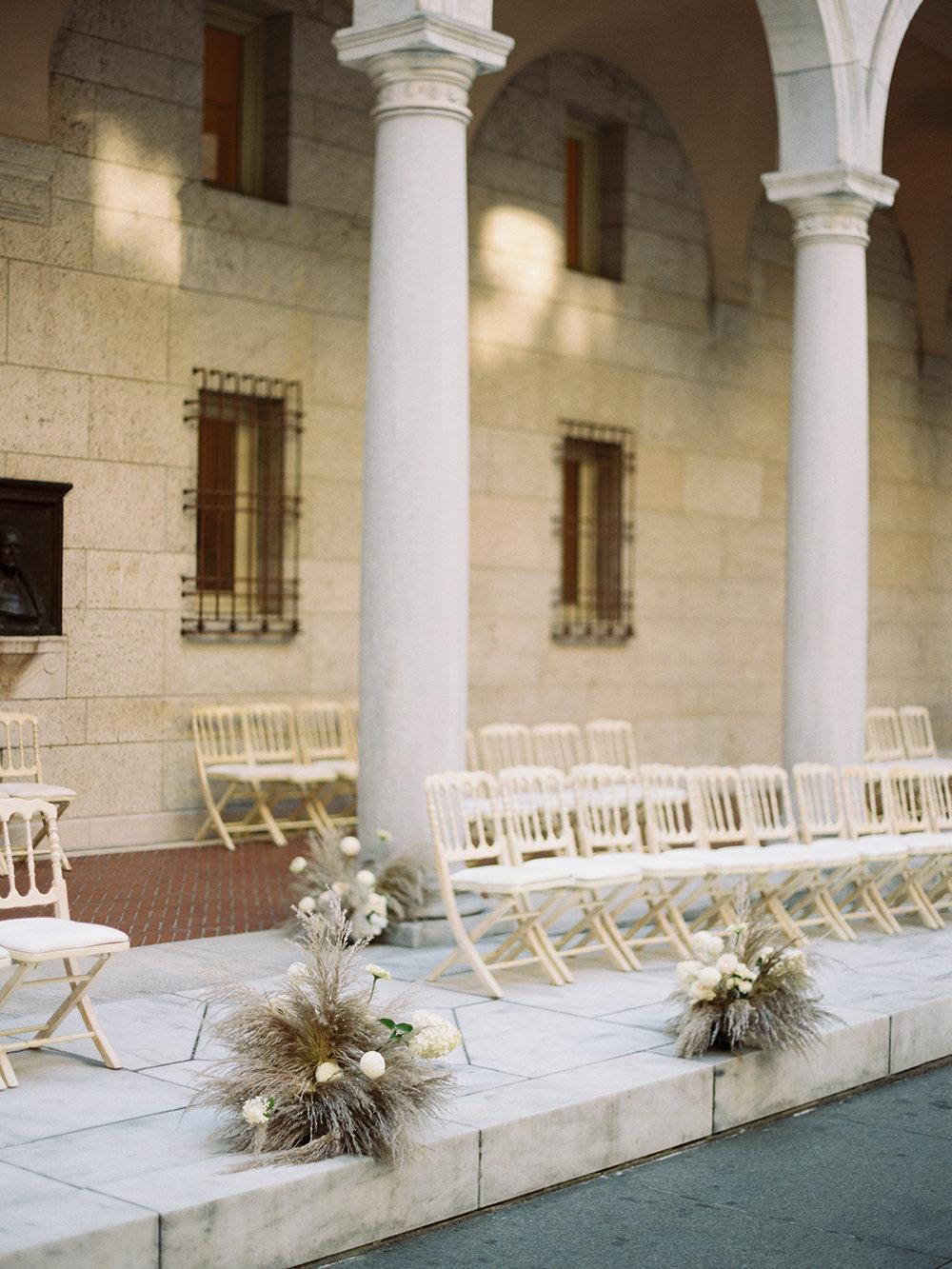334-andrew-megan-boston-public-library-wedding-film-photographer.jpg