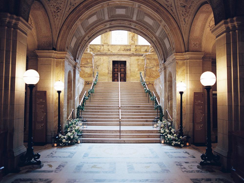 346-andrew-megan-boston-public-library-wedding-film-photographer.jpg