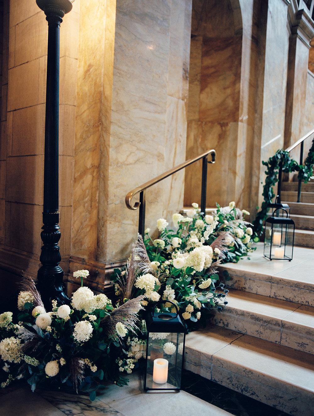348-andrew-megan-boston-public-library-wedding-film-photographer.jpg