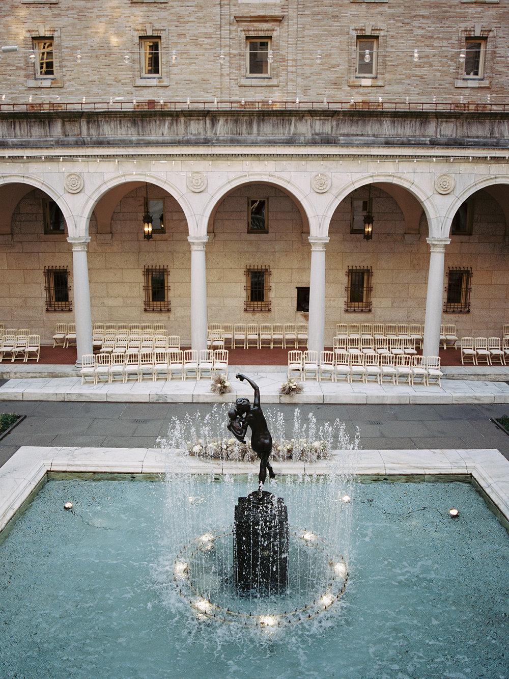 366-andrew-megan-boston-public-library-wedding-film-photographer.jpg