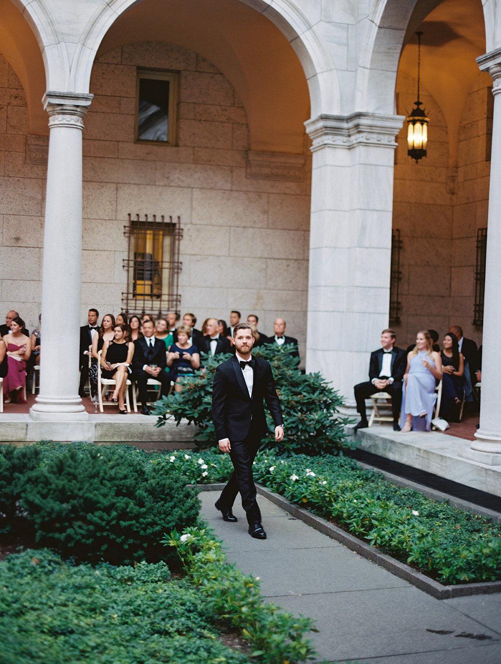 445-andrew-megan-boston-public-library-wedding-film-photographer.jpg