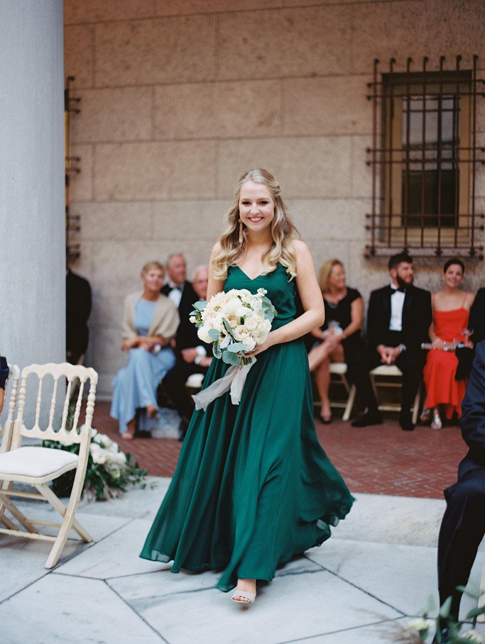 475-andrew-megan-boston-public-library-wedding-film-photographer.jpg