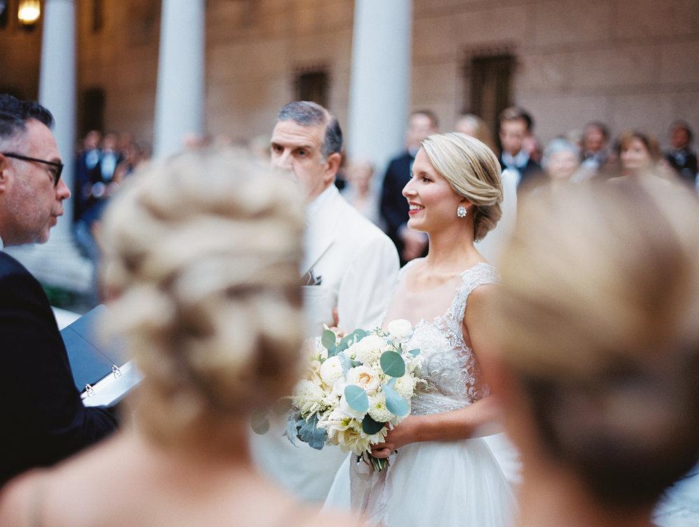 494-andrew-megan-boston-public-library-wedding-film-photographer.jpg