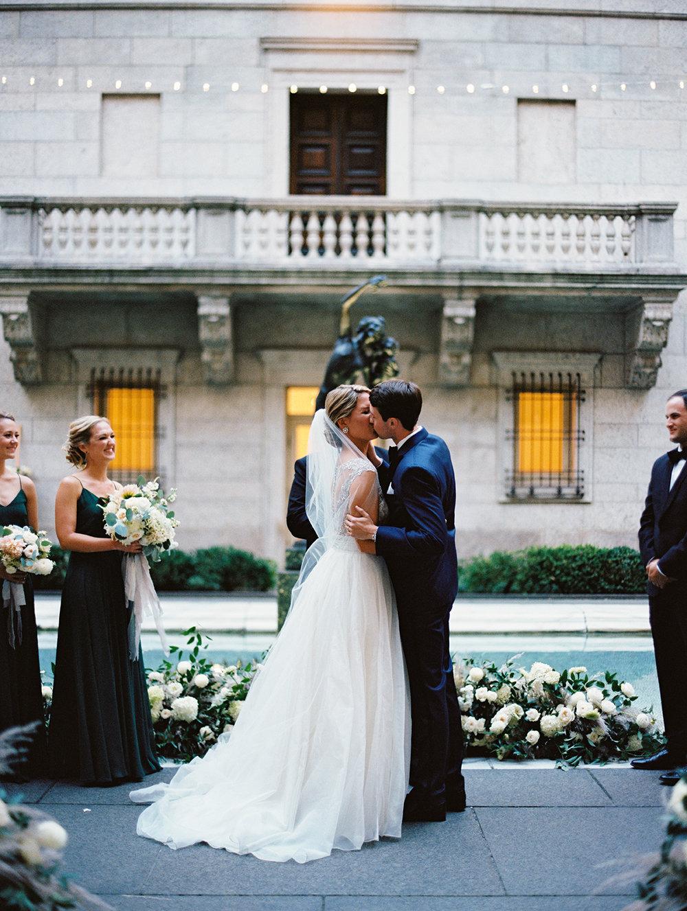 534-andrew-megan-boston-public-library-wedding-film-photographer.jpg