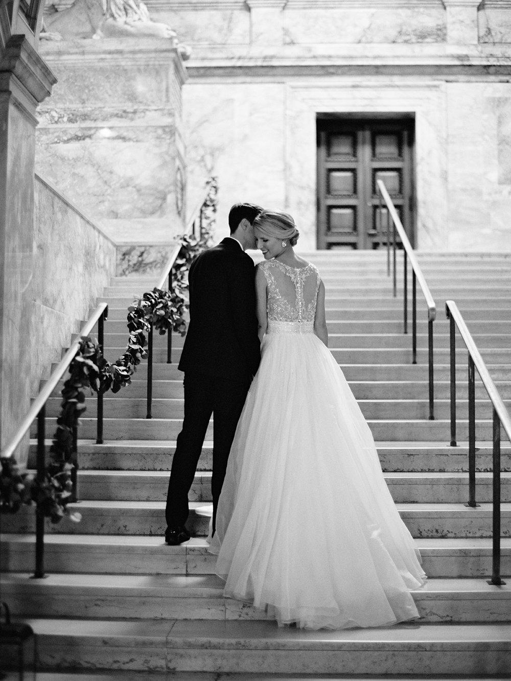 557-andrew-megan-boston-public-library-wedding-film-photographer.jpg